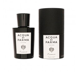 Acqua Di Parma Colonia Intensa 50 ml. Spray