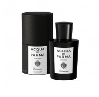 Acqua Di Parma Colonia Essenza 50 ml. Spray