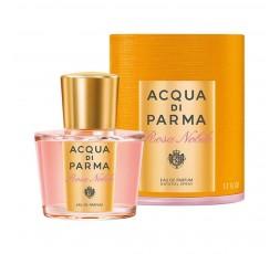 Acqua Di Parma Profumo Donna Rose Nobile edp. 50 ml. Spray