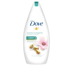 DOVE Deo. Roll-On Maximu Protection Go Fresh Al Melograno 45 ml.