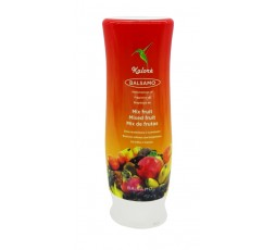 Kalorè Balsamo Mix Fruit 250 ml