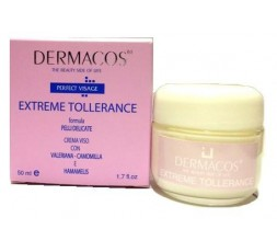 dermacos extreme tollerance