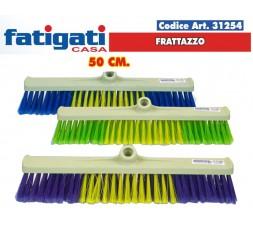 Fatigati Frattazzo 50 cm