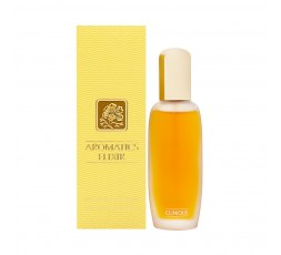 Clinique Aromatic Elixir - TESTER - 100 ml Edp