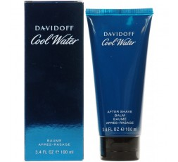 Davidoff Cool Water Dopo barba 125 ml. Spray