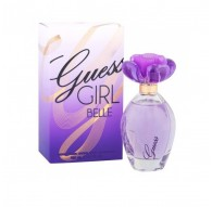 Guess Night Access - TESTER - 100 ml Edt