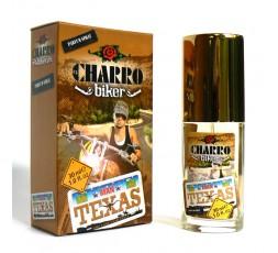 Charro biker san francisco 100 ml aft.sh.