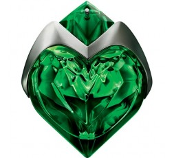 Thierry Mugler Alien - TESTER - 60 ml Edt