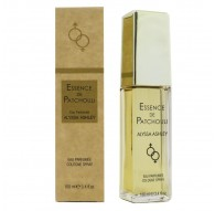Alyssa Ashley Esoteric deo parfum 100 ml