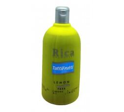 Rica Maschera Antietà Viso All' Arancia 250 ml