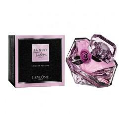 Lancome La Nuit Trésor - TESTER - 75 ml Edp