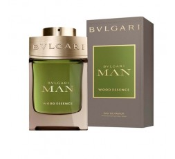 Bulgari man black orient 100 ml parfum