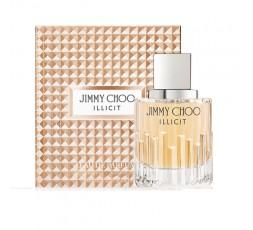 Jimmy Choo Fever Donna edp. 100 ml. Spray