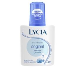 Lycia Original Vapo 75 ml