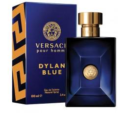 Versace Eros 50 ml edt