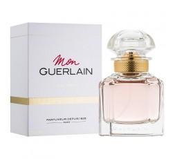 Guerlain Mon Guerlain Edp 100 ml