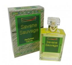 Intramontabili Parfums Amplesso 100 ml edp. Spray