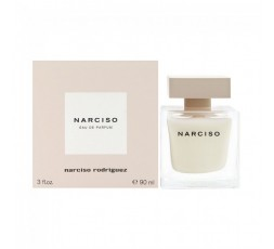 Narciso rodriguez l'absolu for her edp 30 ml