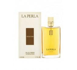 La Perla Creation 50 ml. edp. Spray