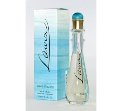 Laura Biagiotti Laura - TESTER - 75 ml Edt