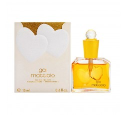 Gai Mattiolo That's Amore ! Kisses edt 75 ml spray