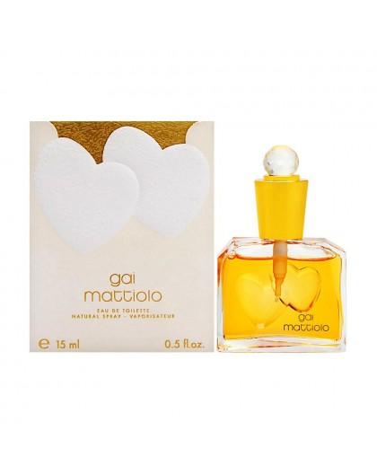 huge selection of 88fde 33885 Gai Mattiolo That's Amore ! Kisses edt 75 ml spray - Vespoli Profumi