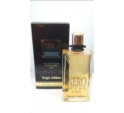 Sergio Soldano  edt 100 ml