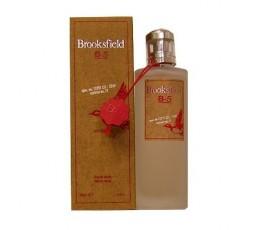 Broksfield B-5 Women edt 100 ml
