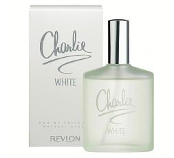 Charlie White edt. 100 ml. Spray