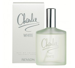 Revlon Charlie Gold 100 ml edt