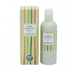 Montalto Crema Mirtillo e Sambuco 50 ml