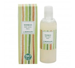 Montalto Tonico All' Olivello Spinoso e Mirto 150 ml