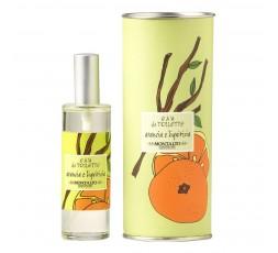 Montalto Arancia e Liquirizia edt 50 ml