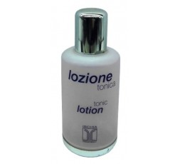 Ischia Thermal Beauty Lozione Tonica 200 ml