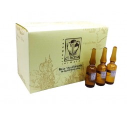 Isola Di Ischia lozione Tonica Anti Age 500 ml