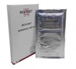 Bioforet Warming Patch 1 busta 5 cerotti