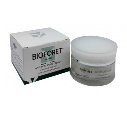 Bioforet Cell Patch 1 Busta (28 pezzi)