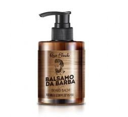 Renée Blanche Balsamo Da Barba 100 ml