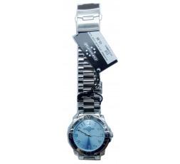 Cronostar Orologio R37532000355 Sportwear Quadrante azzurro Cinturino Acciaio