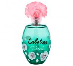 Grès Cabotine Floralie - TESTER - 100 ml Edt