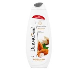 Dermomed Crema di Sapone Argan 1000 ml