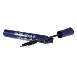 Maybelline Mascara the Colossal Volum Express Nero 10,7 ml