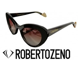 Roberto Zeno Boston c.05