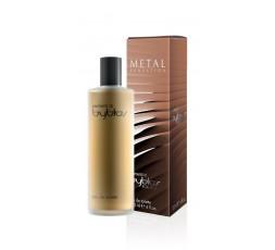 Byblos Metal Sensation For Men edt. 100 ml Spray