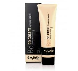 La Jolie BB Cream N° 1