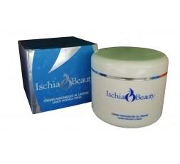 Ischia Beauty Tonico Pelli Secche 200 ml