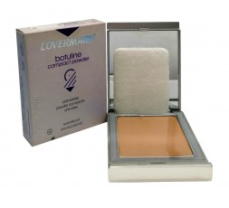 Covermark Botuline Compact Powder N° 1