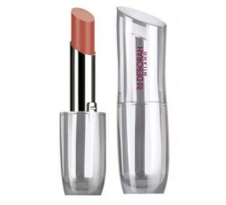 DEBORAH Color&Care Lip Balm N° 04 Argan Oil SPF 20