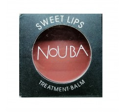 Nouba Sweet Lips N° 10