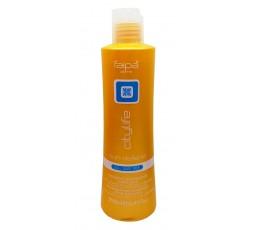 Faipa Citylife Sun Defend Shampoo Rigenerante Dopo Sole 250 ml